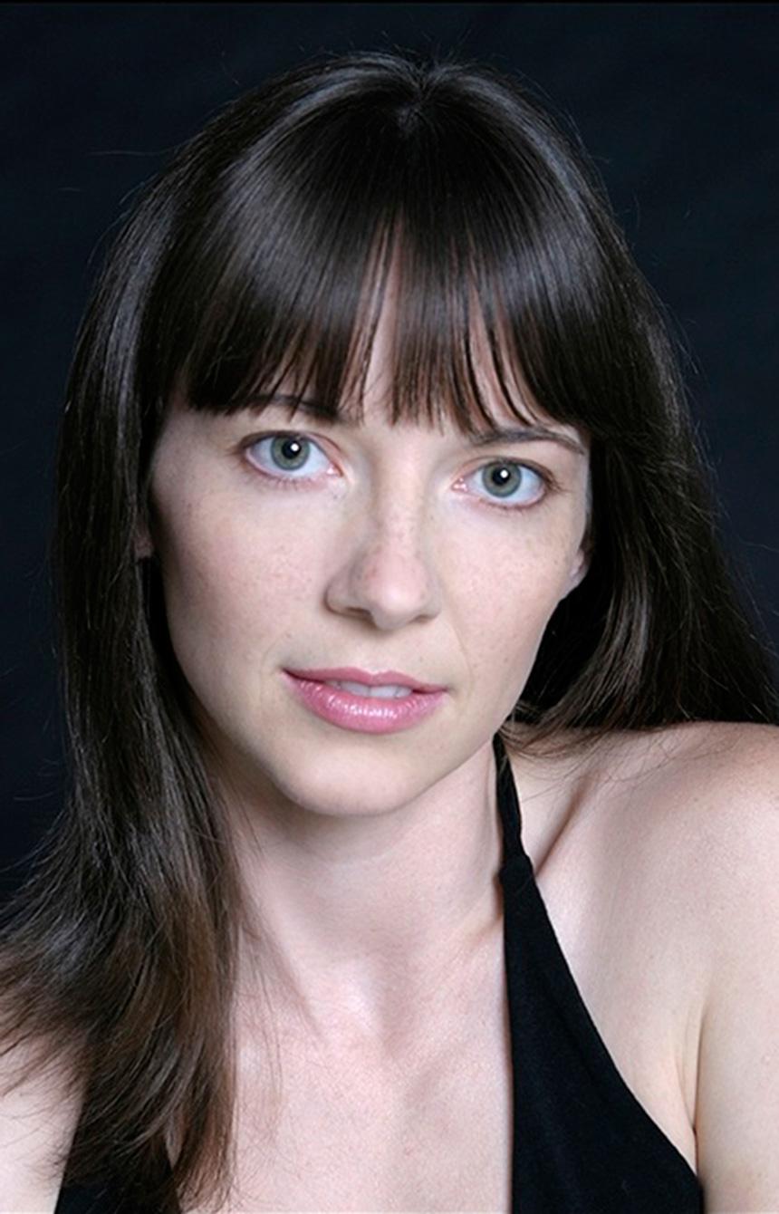 Haley Talbot